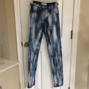Aphrodite Jeans